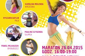 01_maraton-zumba
